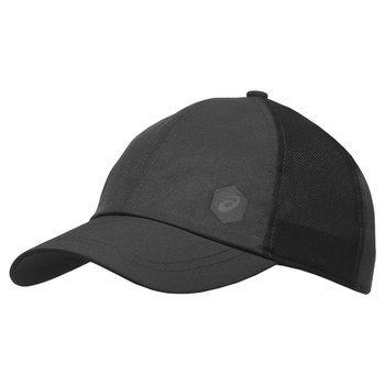 ASICS ESSENTIAL CAP ONE SIZE 155007-0904