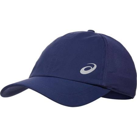 ASICS ESNT CAP ONE SIZE 3033A431-400